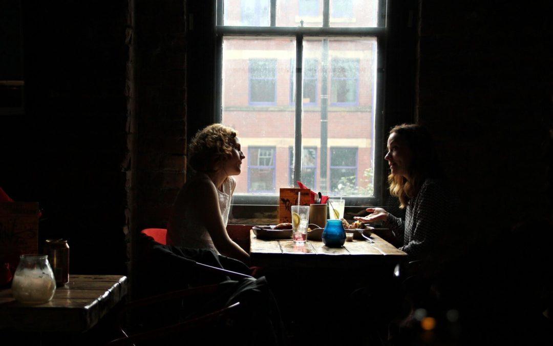 Como contratar uma doméstica? Entrevista e seleção