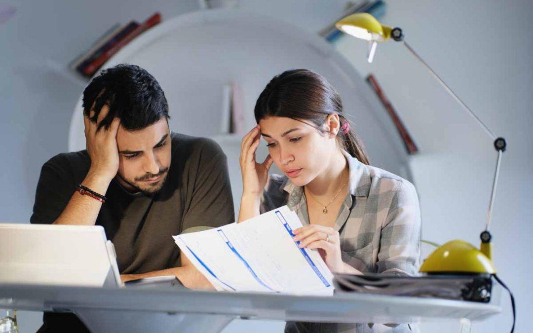 Imagem ilustrativa do post sobre como consultar DAE de empregada doméstica