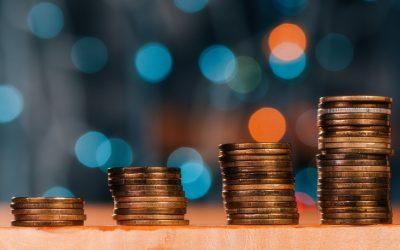 Imposto de renda: qual é o limite de dedução para o trabalhador doméstico?