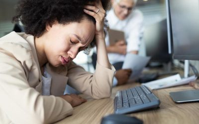 5 direitos trabalhistas da empregada doméstica para ficar de olho e evitar um processo!