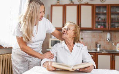 Como funciona o feriado da empregada doméstica?