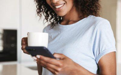 Existe um aplicativo para administrar o trabalhador doméstico?