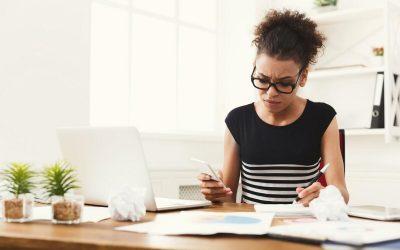 Você conhece os riscos de não descontar INSS da sua empregada doméstica?