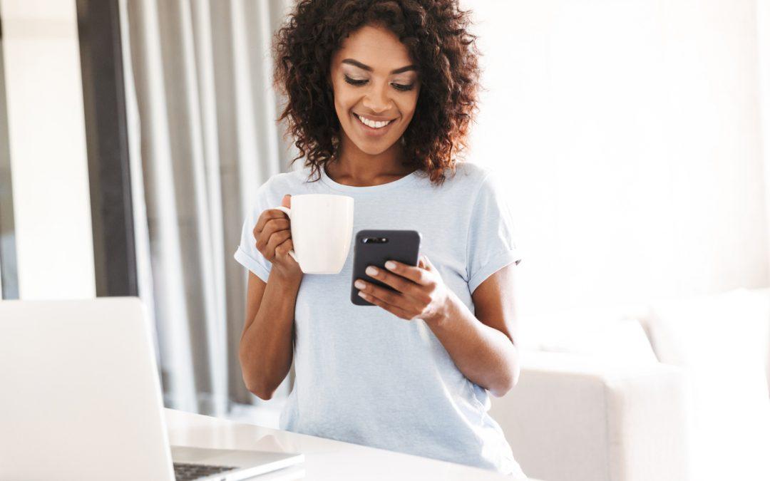 Aplicativo para gerenciar empregada doméstica: 9 razões para baixar o Doméstica App hoje!