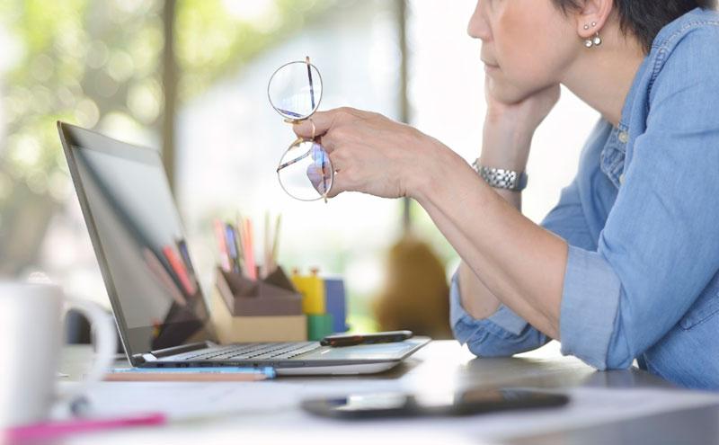 É obrigatório pagar FGTS da empregada doméstica?