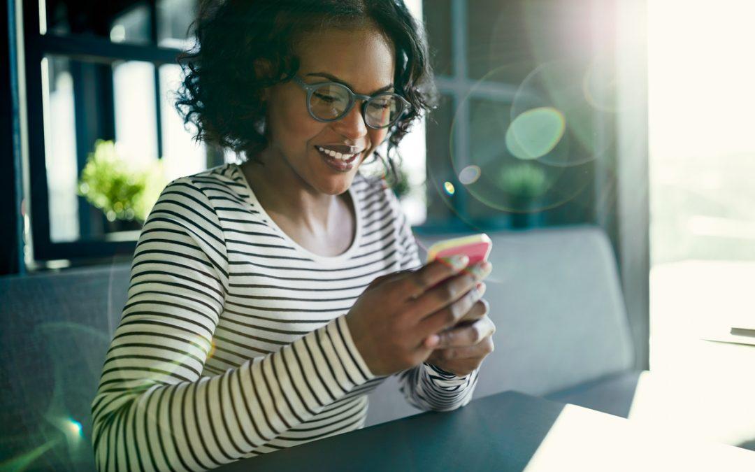 Registrar empregada doméstica: como funciona a assessoria VIP do Doméstica App?