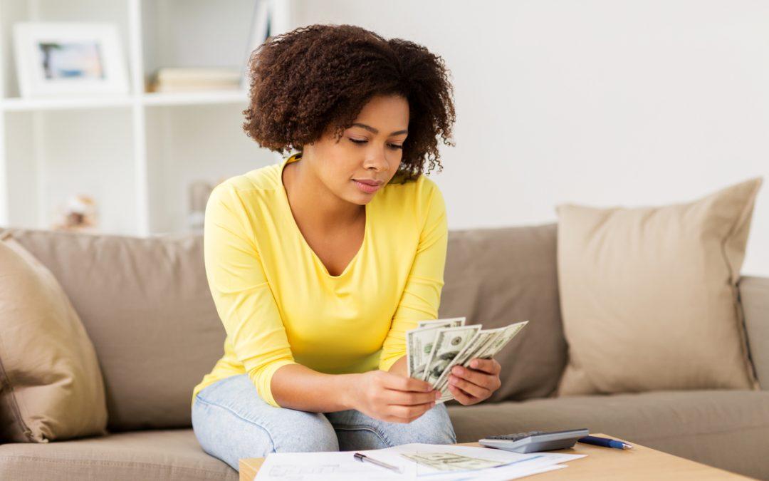 Como pagar a empregada doméstica: você já conhece o Doméstica App?