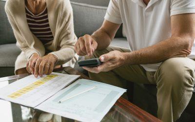 Cálculo FGTS empregada doméstica: o que acontece quando há erro no valor?