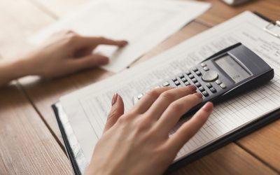 Cálculo do FGTS: como fazer?