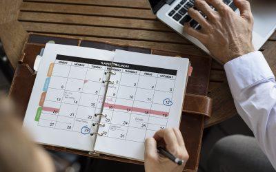 Calendário saque FGTS 2019: você já sabe em qual data vai ser o seu saque?