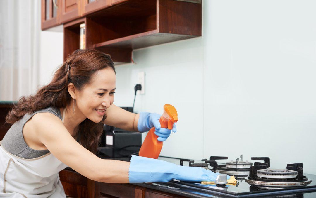 Posso descontar o INSS do 13º salário da empregada doméstica?