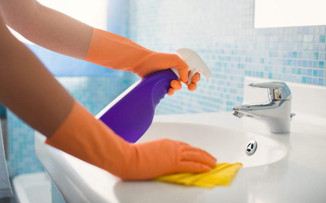 Empregada doméstica com menos de um ano tem direito ao décimo terceiro salário?
