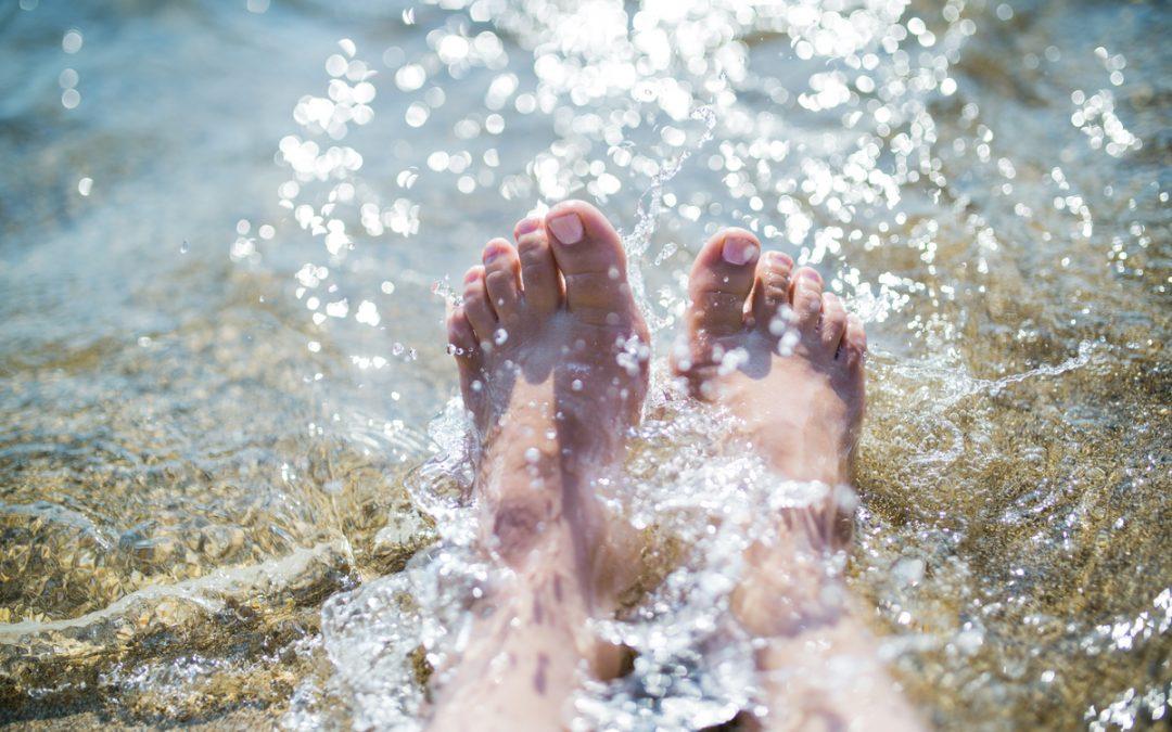 Adiantamento de férias da empregada doméstica: como funciona?