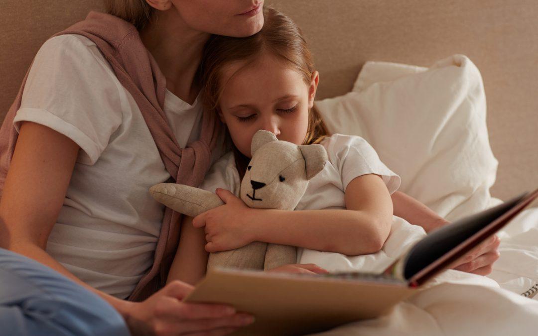 Décimo terceiro salário da empregada doméstica deve considerar adicional noturno?