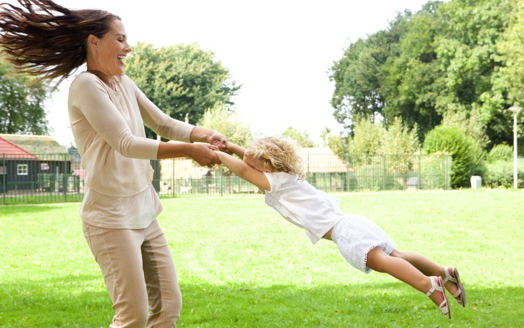 Férias CLT: o que a Consolidação das Leis de Trabalho diz sobre as férias dos empregados domésticos?