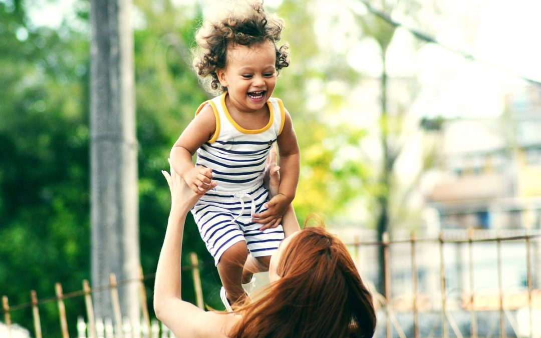 Como calcular as férias da babá?