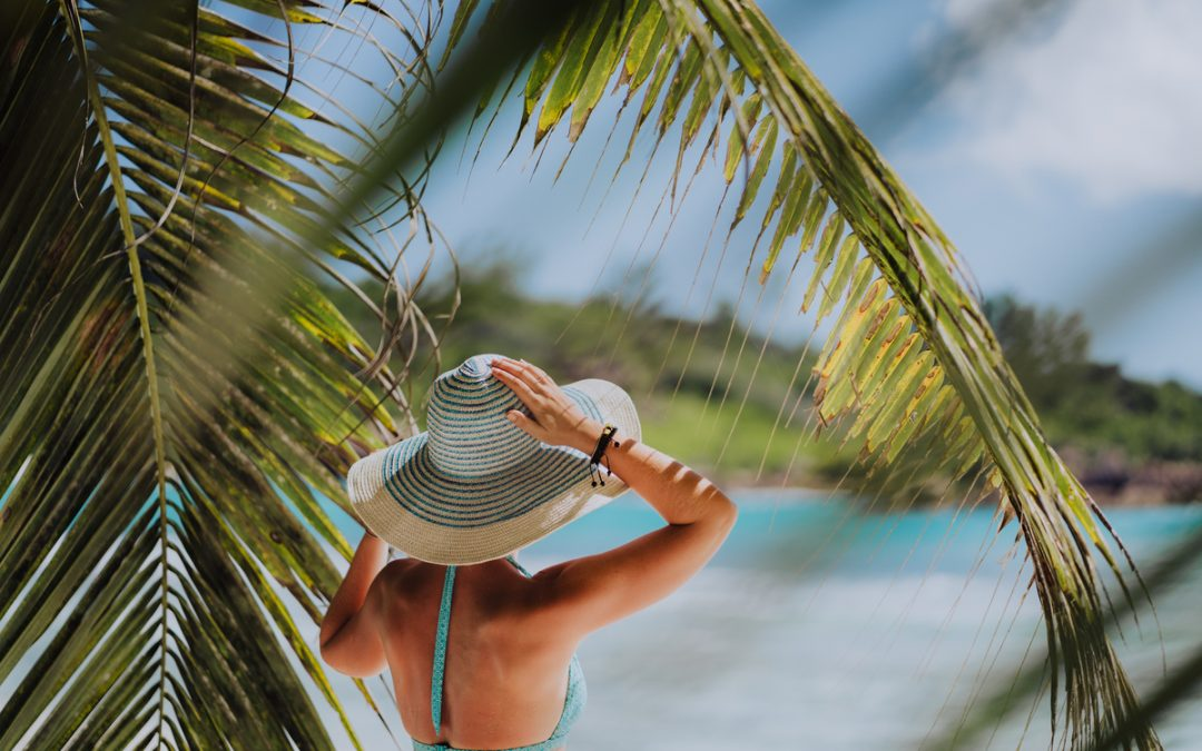 Afinal, empregada doméstica tem direito a férias?