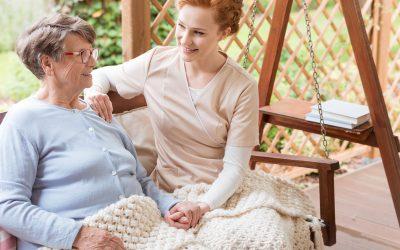 Quais são os direitos e deveres do cuidador de idosos?