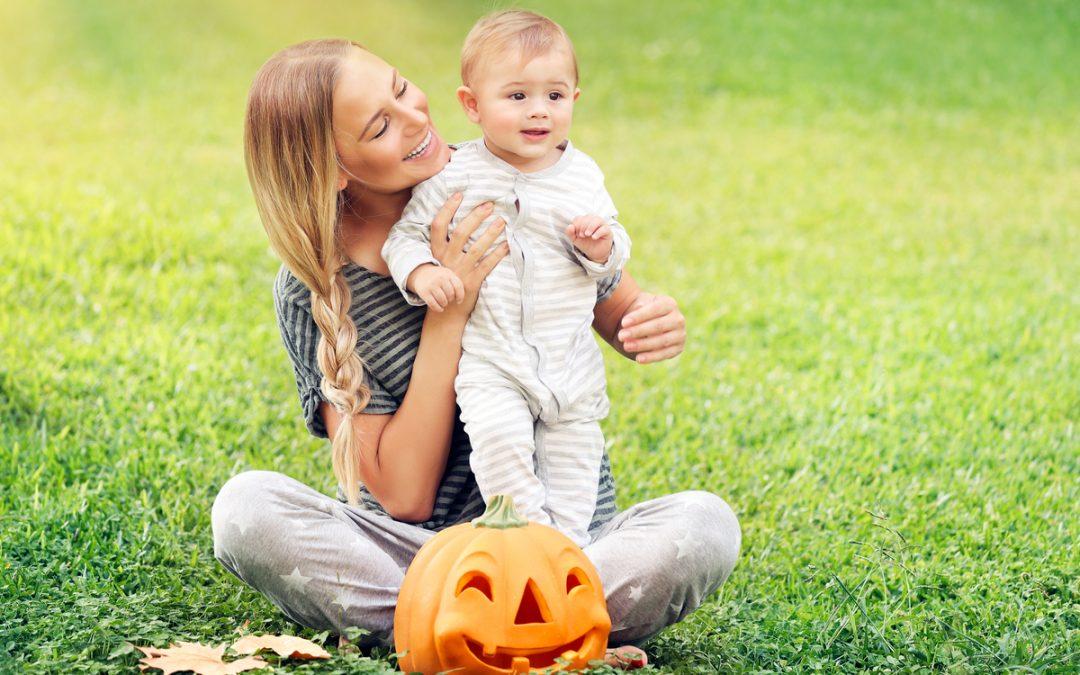 Direito de férias do trabalhador CLT inclui a babá