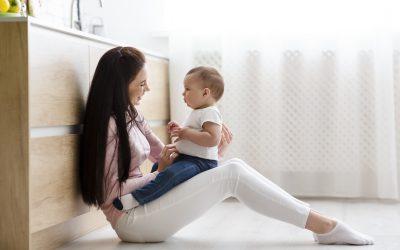 Férias da babá: 4 coisas que você não sabia sobre o assunto