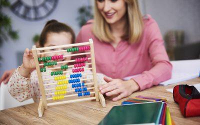 Férias divididas: sua babá pode fracionar as férias?
