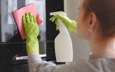 Coronavírus: Regularizar a empregada doméstica, por quê?