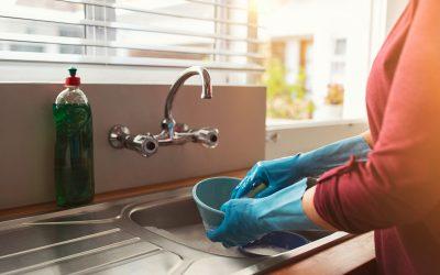 Cálculo rescisão empregada doméstica: como fazer?