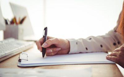 Pedido de demissão empregada doméstica: o que fazer?