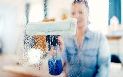 Empregado Doméstico: Vamos Vencer – Medidas de apoio ao setor produtivo